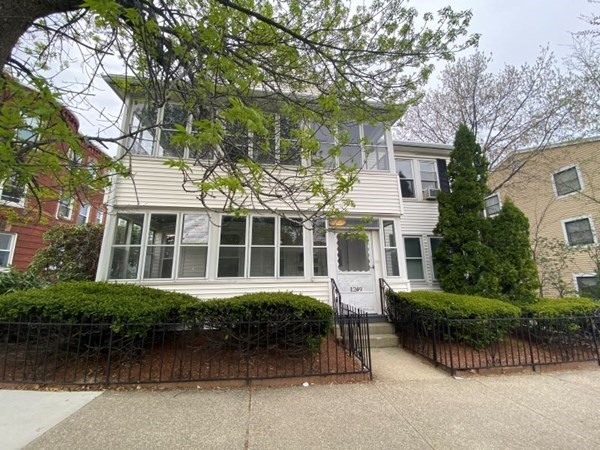 1249 Massachusetts Avenue Arlington MA 02476