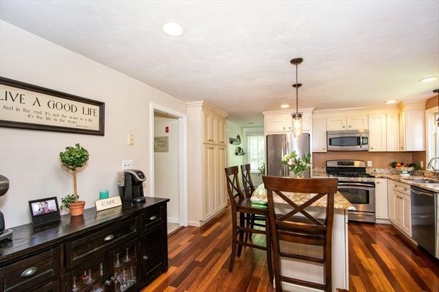 180 Sawyers Lane Marshfield MA 02050