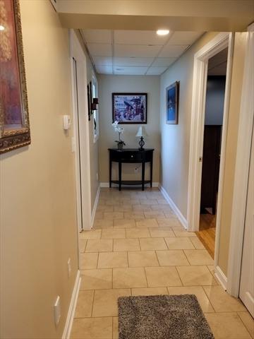 1108 Beverly Street New Bedford MA 02745