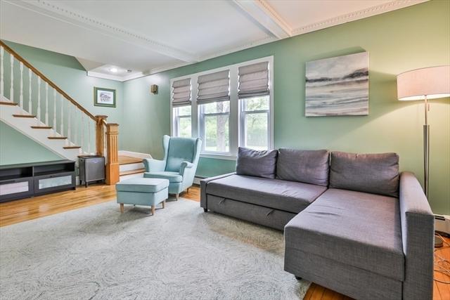 95 Homestead Street Haverhill MA 01830