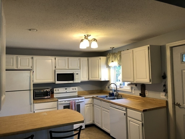 41 Merrill Avenue Haverhill MA 01830