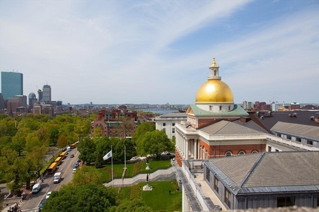Beacon Hill Properties For Sale