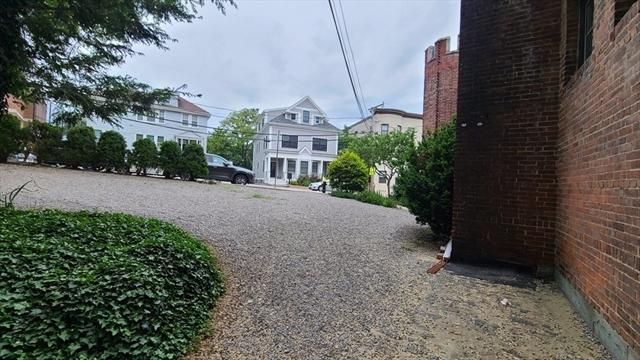 16 Walk Hill Street Boston MA 02130