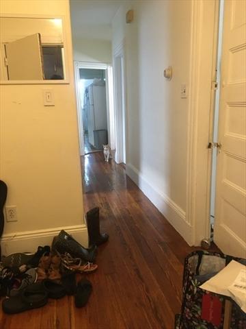 73 Iroquois Street Boston MA 02120