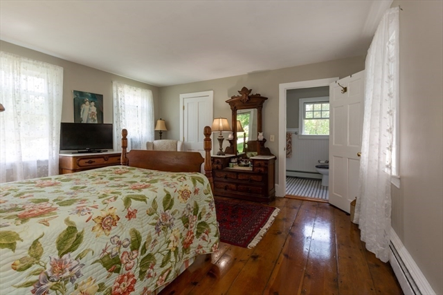 302 Route 6A Yarmouth MA 02675