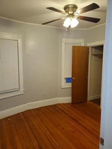 206 Norwell Street Boston MA 02124