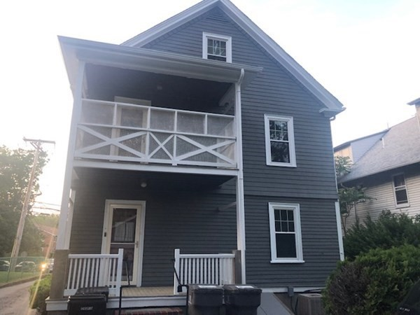 120 Winthrop Street Framingham MA 01702