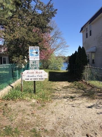 26 Lake Shore Drive Wareham MA 02571