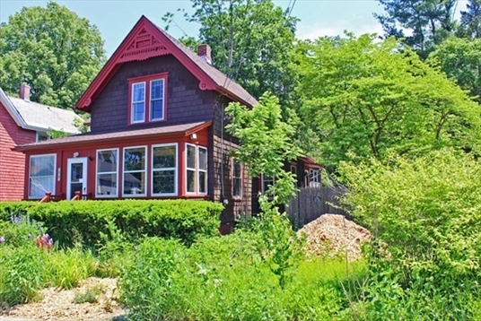 255 Chapman Street, Greenfield, MA<br>$245,000.00<br>0.25 Acres, 3 Bedrooms
