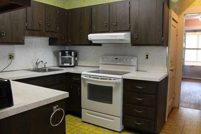 65 Union Street Bridgewater MA 02324