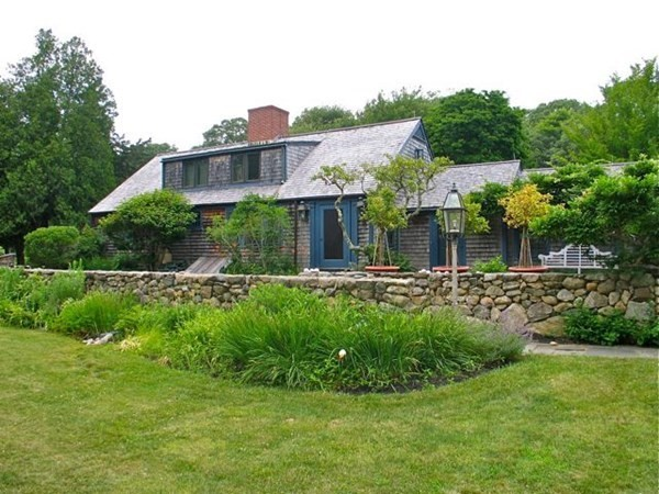 76 School House Lane WT101, West Tisbury, MA, 02575,  Home For Rent