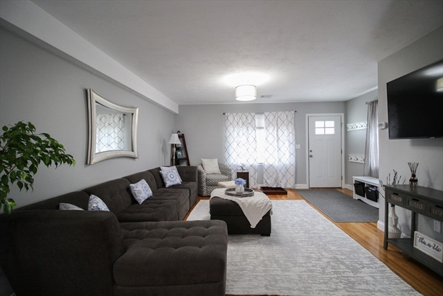 28 Richardson Street Wakefield MA 01880