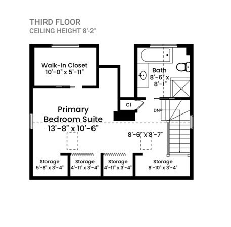 83 Scituate Street Arlington MA 02476