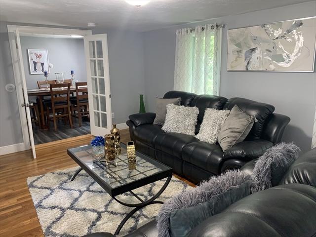 16 Louds Avenue Weymouth MA 02188