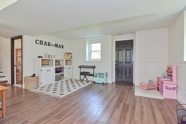 156 S Meadow Road Carver MA 02330