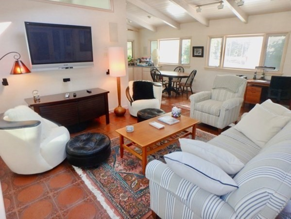 29 Naushon Rd  WT142, West Tisbury, MA, 02575,  Home For Rent
