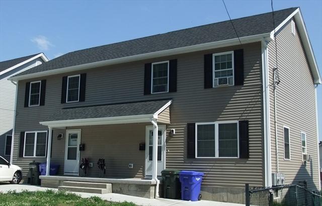 1188-1190 Worcester Street Springfield MA 01151