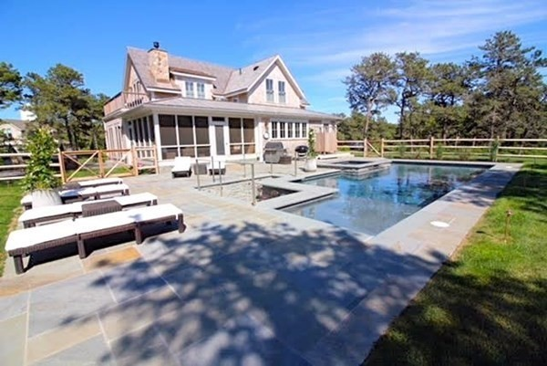 7 Mill Hill Farms Rd ED315, Edgartown, MA, 02539,  Home For Rent
