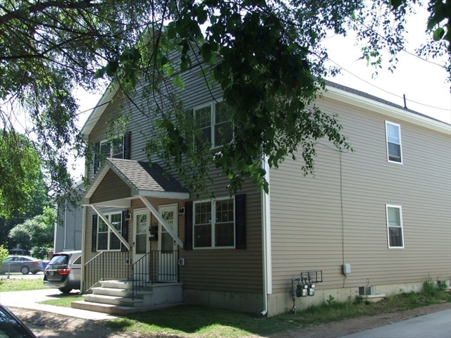 245-247 Water Street Springfield MA 01151