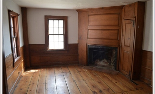 585 State Road Plymouth MA 02360