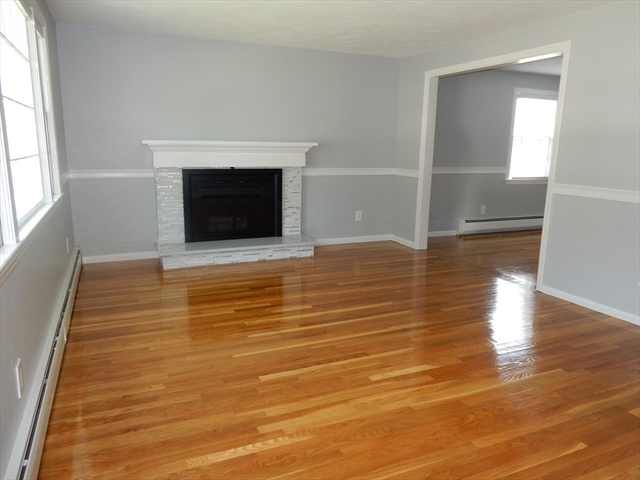24 Orchard Drive North Reading MA 01864