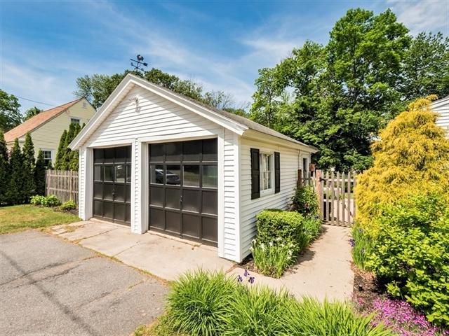 9 Tobin Avenue Chelmsford MA 01863