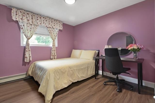 55 William Road Holbrook MA 02343