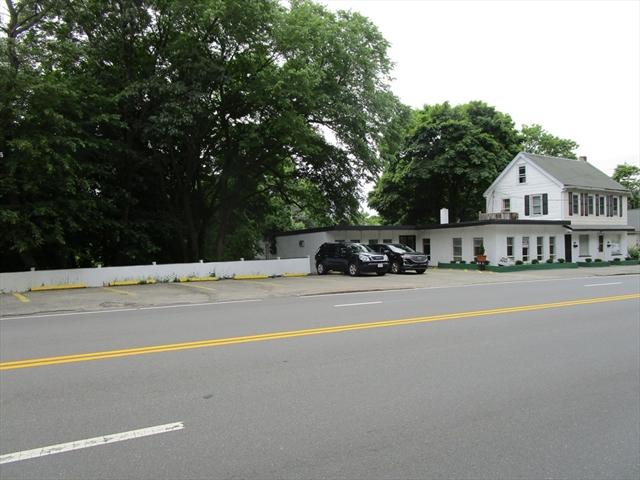 469 Bridge Street Weymouth MA 02191