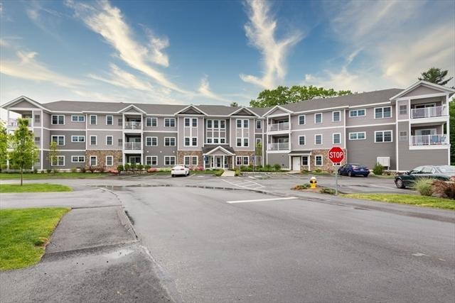 4 Longwood Lane Hanover MA 02339