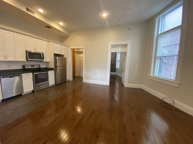 9 Mount Vernon Street Winchester MA 01890