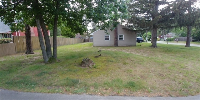 45 Emerald Road Springfield MA 01119