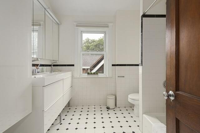 38 Russell Street Cambridge MA 02140