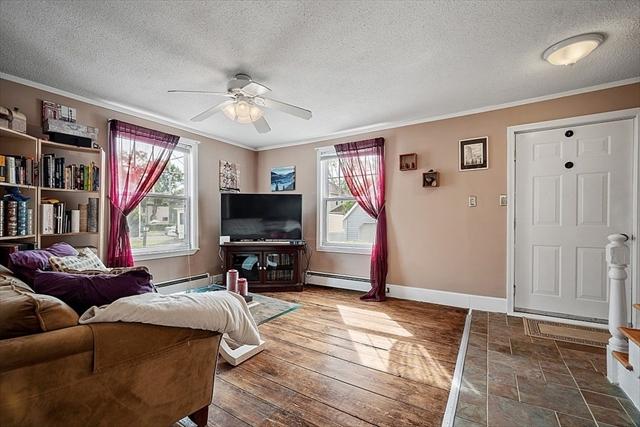 10 Central Avenue Haverhill MA 01835