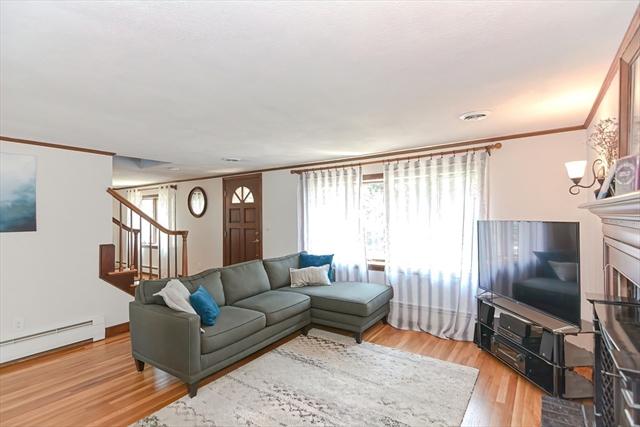 2 Montvale Street Malden MA 02148
