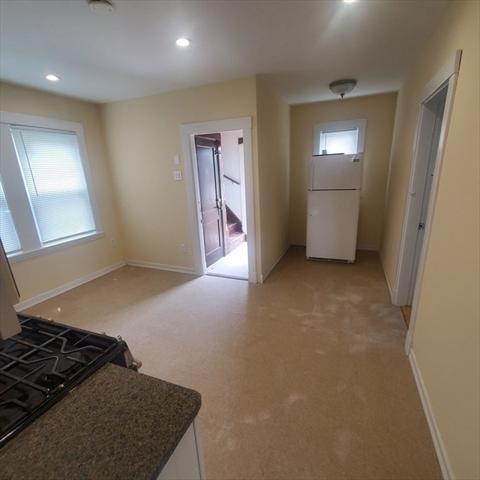 43 Osceola Street Boston MA 02136