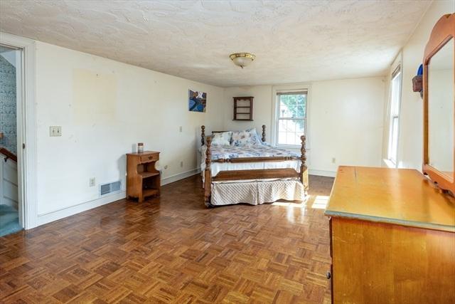 139 Beacon Street Framingham MA 01701