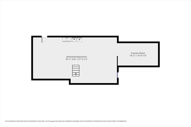 83 Barn Hill Lane Chatham MA 02633