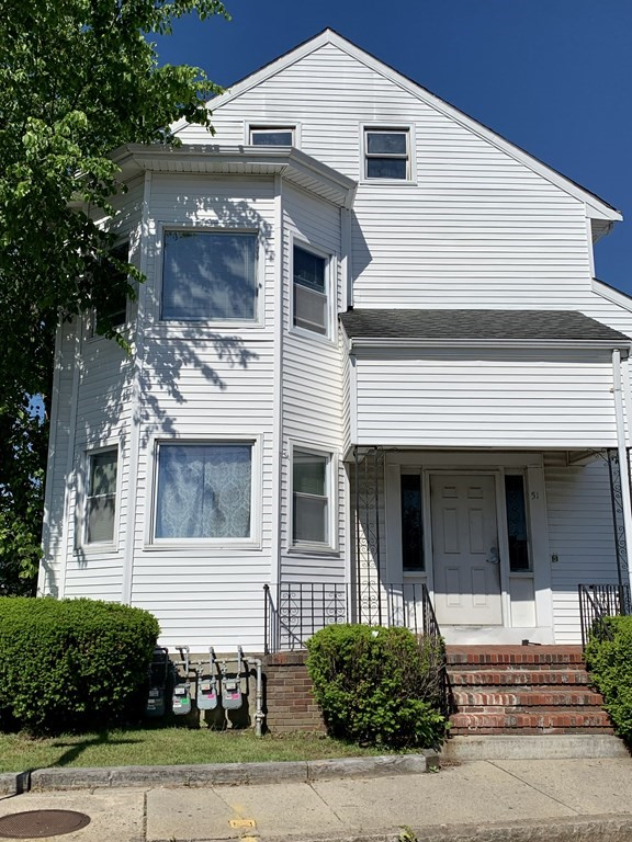 NO SHOWINGS UNTIL 6/13 - Remodeled first floor condo close to highway for commuter ease. Newly painted, new carpet and other unit updates. Roomy and bright. Unit storage in basement with laundry hook-up. Easy to show!