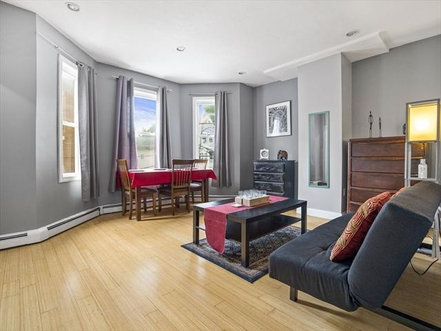 32 Gay Head Street Boston MA 02130