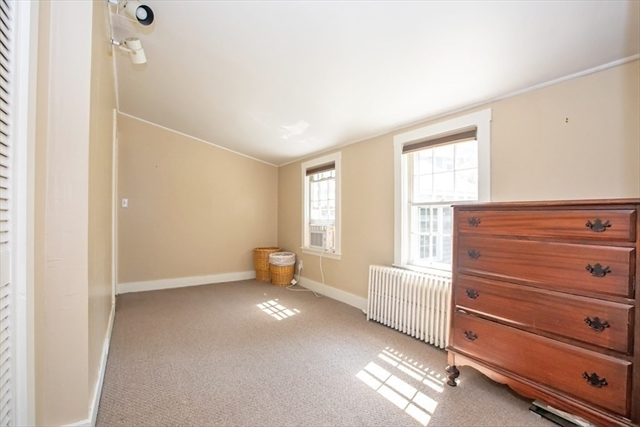 119 Downer Avenue Hingham MA 02043
