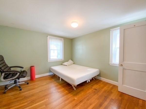49 Halliday Street Boston MA 02131