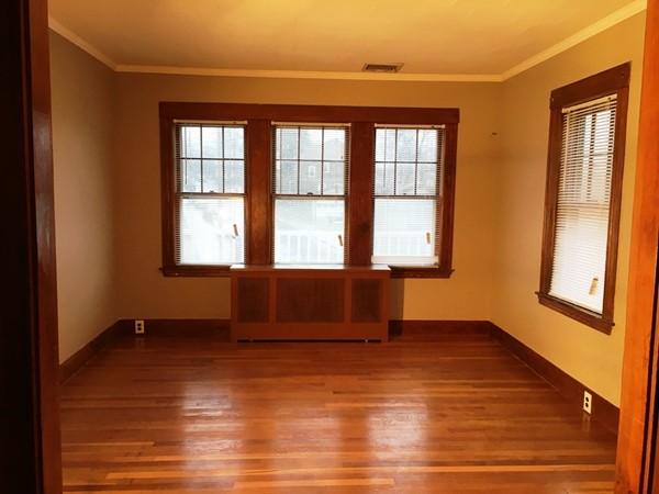 69 Breck Avenue Boston MA 02135
