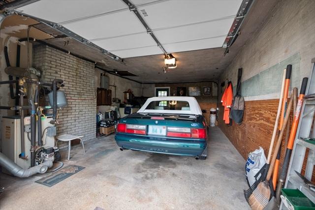 29 Charles Street Natick MA 01760