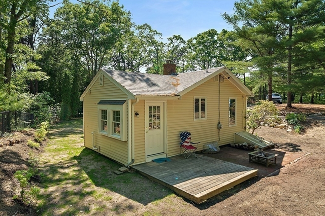 1770 State Road Plymouth MA 02360