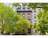 144 Beacon Street 8 Boston MA 02116   MLS 72845294