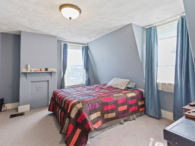 24 Parker Street Boston MA 02129