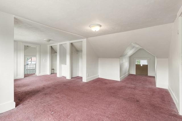 8 Avon Court Wakefield MA 01880