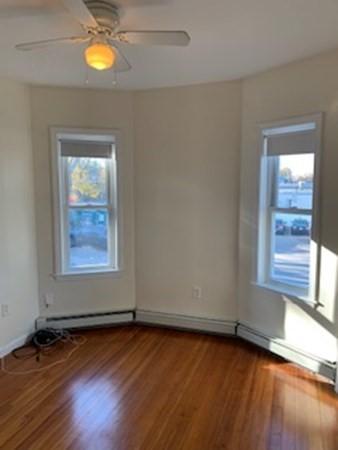 315 Freeport Street Boston MA 02122