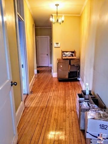 100 Linden Street Boston MA 02134