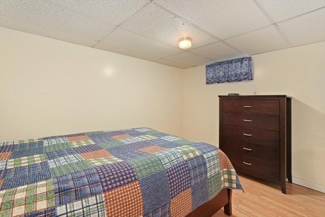 36 Bartlett Road Randolph MA 02368